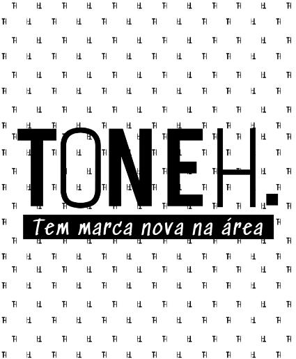 Toneh
