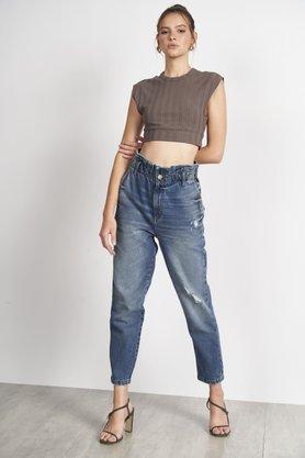 Calça Colcci Suki Jeans