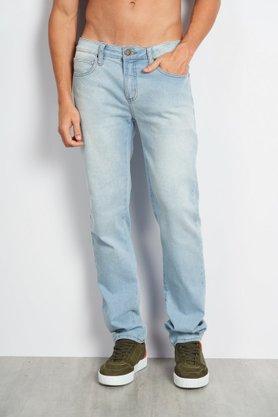 Calça Jeans Colcci Alex