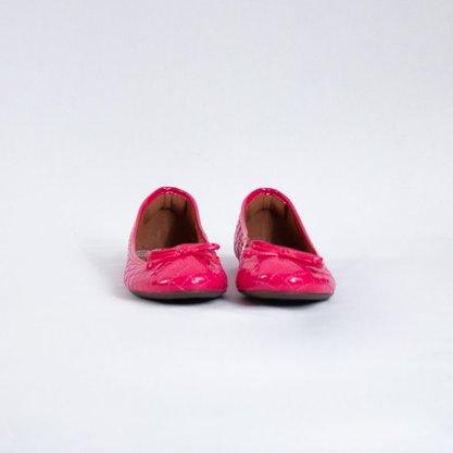 Sapatilha Santa Lolla Pink