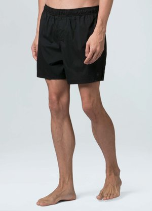 Shorts Osklen Preto