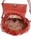 Bolsa Colcci com Alça Vermelha